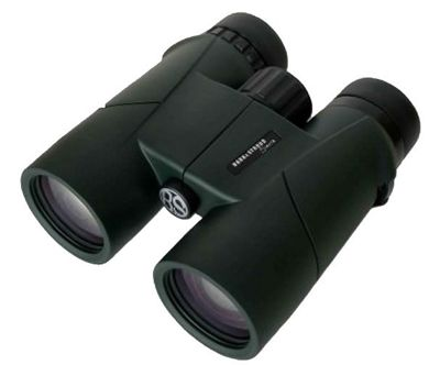 Barr and Stroud Sierra 10x42 Binoculars