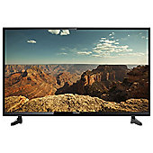 Blaupunkt 40/148O 40 Inch Full HD 1080p LED TV with Freeview HD