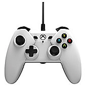 Power A Xbox One Pro Ex Controller White