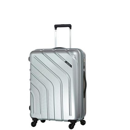 Up to half price on selected Carlton Luggage