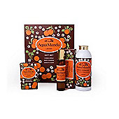 Aqua Manda 30ml Gift Set (Soap & Body Powder)