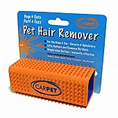 CarPET Pet Hair Remover