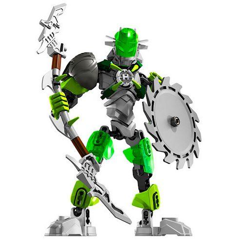 Lego Hero Factory Breez