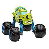 Blaze and the Monster Machines Monster Morpher Vehicle - Zeg