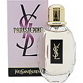 Yves Saint Laurent Parisienne Eau de Parfum (EDP) 50ml Spray For Women