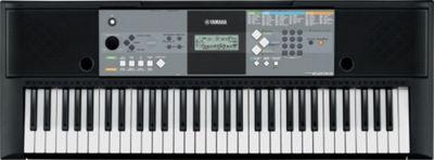 Yamaha PSRE233 Electronic Keyboard