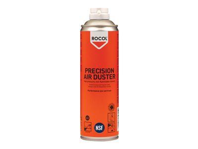 Rocol PRECISION AIR DUSTER 259ml