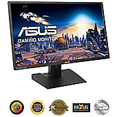 "Asus ROG Swift MG279Q 68.6 cm (27"") LED Monitor - 16:9 - 4 ms"