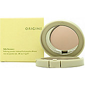 Origins Silk Screen Refining Powder Makeup 11g - 02 Tender