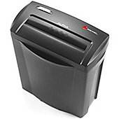 Rexel 2102023 Alpha Home Confetti Cut Shredder