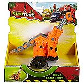 Dinotrux - Pull Back And Go - Skya