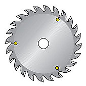 Trend - DMAX DVK-Conic Scoring sawblade 120X20X3.2X24 - IT/95600453