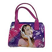 Disney Violetta Love Music Passion Bowling Bag