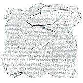 Cryla 75ml Silver (Imit)