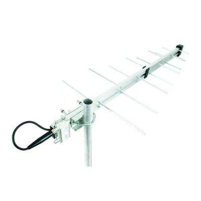 Gigaboost Digital TV Aerial Kit
