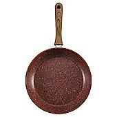 JML Regis Copper Stone Pans 28cm