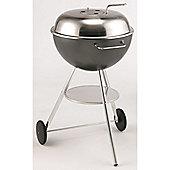 Dancook 1000 Charcoal BBQ