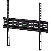 Thomson WAB075 Flat TV Wall Mount for up to 75 inch TVs