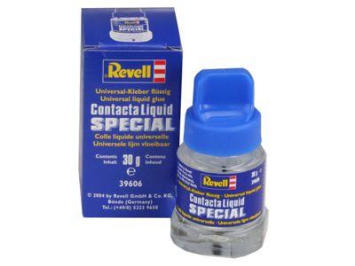 Revell Contacta Liquid Special - Hobbies