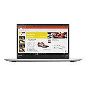 "Lenovo ThinkPad T470s 14"" Laptop Intel Core i5-7300U 8GB 256GB SSD Windows 10 Pro - 20HF000UUK"