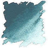 W&N - Awc 5ml Cob Turquoise