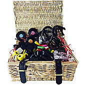 Funky Hampers - Liquorice Lovers Hamper