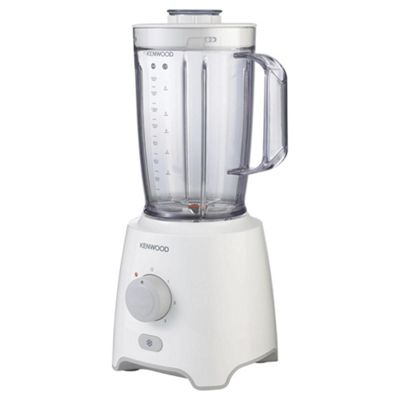 Kenwood BLP400WH Blend X Fresh - White