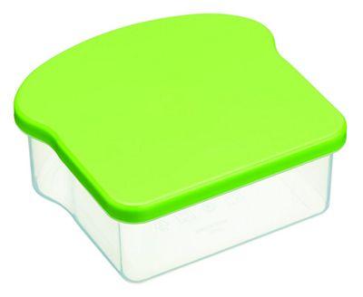KitchenCraft Stay Cool Sandwich Set