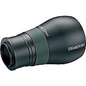 Swarovski TLS APO 23mm Apochromat Telephoto Lens System for ATX /STX
