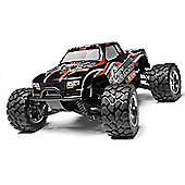 HPI Mini Recon RTR 1/18 Electric 4WD Truck 2.4GHz