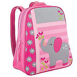 3a6608823552 Kids Backpacks