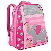 Kids Backpacks,Toddler Rucksack, Toddler Backpacks - Elephant