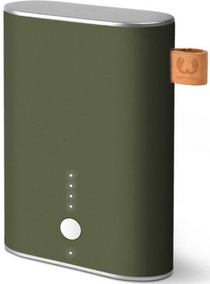 Fresh n Rebel Army Powerbank 9000 mAh