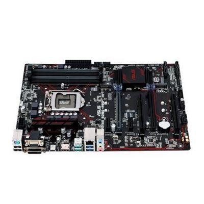 Asus PRIME B250-PRO Intel Socket 1151 Motherboard