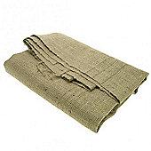 Hessian for Rug Kit 2mt Bulk item