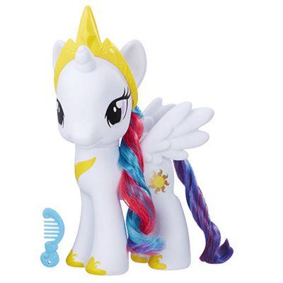 My Little Pony 20cm Figure -Princess Celestia