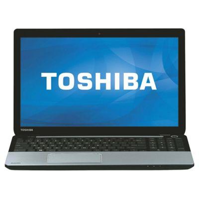 Toshiba S50-10V 15.6