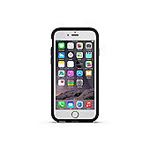 Griffin Technology Phone case for 6s iPhone 6 - Grey