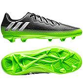 adidas Performance Boys Messi 16.1 FG Junior Football Boots - Multi