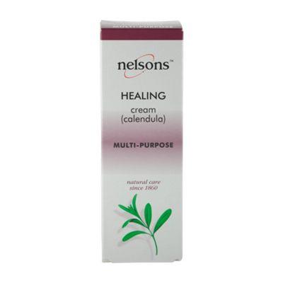 Healing Cream (30g) (30g Cream)