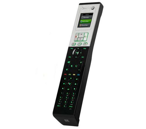 Xsight Plus Universal Remote Control
