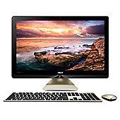 "ASUS Zen Pro Z240ICGT 23.8"" Touhscreen All in One PC intel Core i7-6700T 16GB 1TB Windows 10"