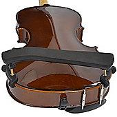 Forenza Violin Shoulder Rest - 3/4 Size