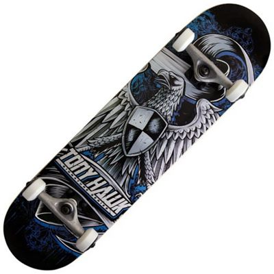 Tony Hawk 900 Signature Series - Shield Complete Skateboard