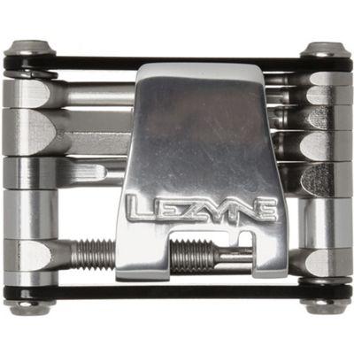 Lezyne V10 Multi Tool