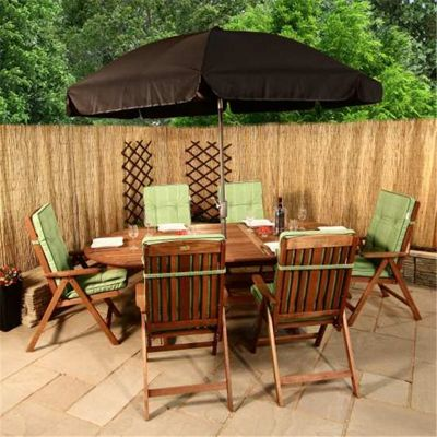 Unusual Buy Billyoh Prestige M Oval Extending  Seater Garden Furniture  With Lovable Billyoh Prestige M Oval Extending  Seater Garden Furniture Recliner Set With Archaic Covent Garden Grill Menu Also Landmark Garden Design In Addition How To Start A Gardening Business And Lancaster Gardens As Well As Thornwood Gardens Additionally Garden Panel Fence From Tescocom With   Lovable Buy Billyoh Prestige M Oval Extending  Seater Garden Furniture  With Archaic Billyoh Prestige M Oval Extending  Seater Garden Furniture Recliner Set And Unusual Covent Garden Grill Menu Also Landmark Garden Design In Addition How To Start A Gardening Business From Tescocom