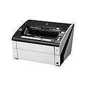 Fujitsu fi-6400 Sheetfed Scanner - 600 dpi Optical