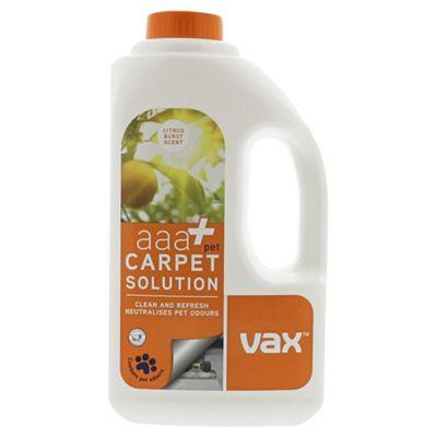 Carpet Cleaner Spray Tesco Nice Houzz
