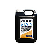 Selwood Wood Stain & Protector (5L)