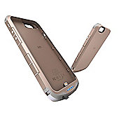 iWalk Phone case for 6S iPhone 6 - Gold